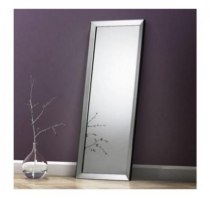 Soprano Lean-To Dress Mirror