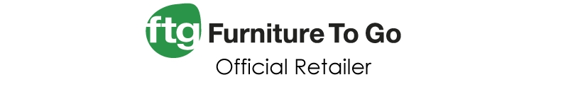 Furniture-To-Go Sale Free Delivery